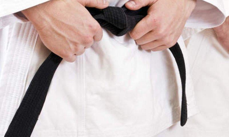 Karate ragazzi e adulti