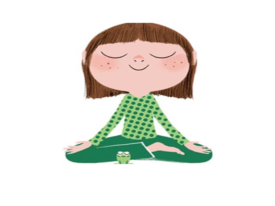 S.O.S. Yoga Pausa Pranzo