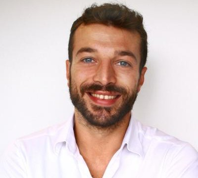 Davide Cattini