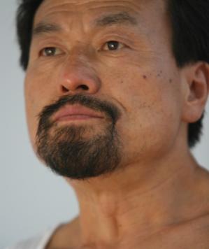 Shin Dae Woung