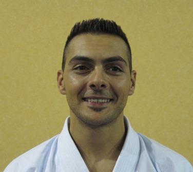 Enzo Pegni