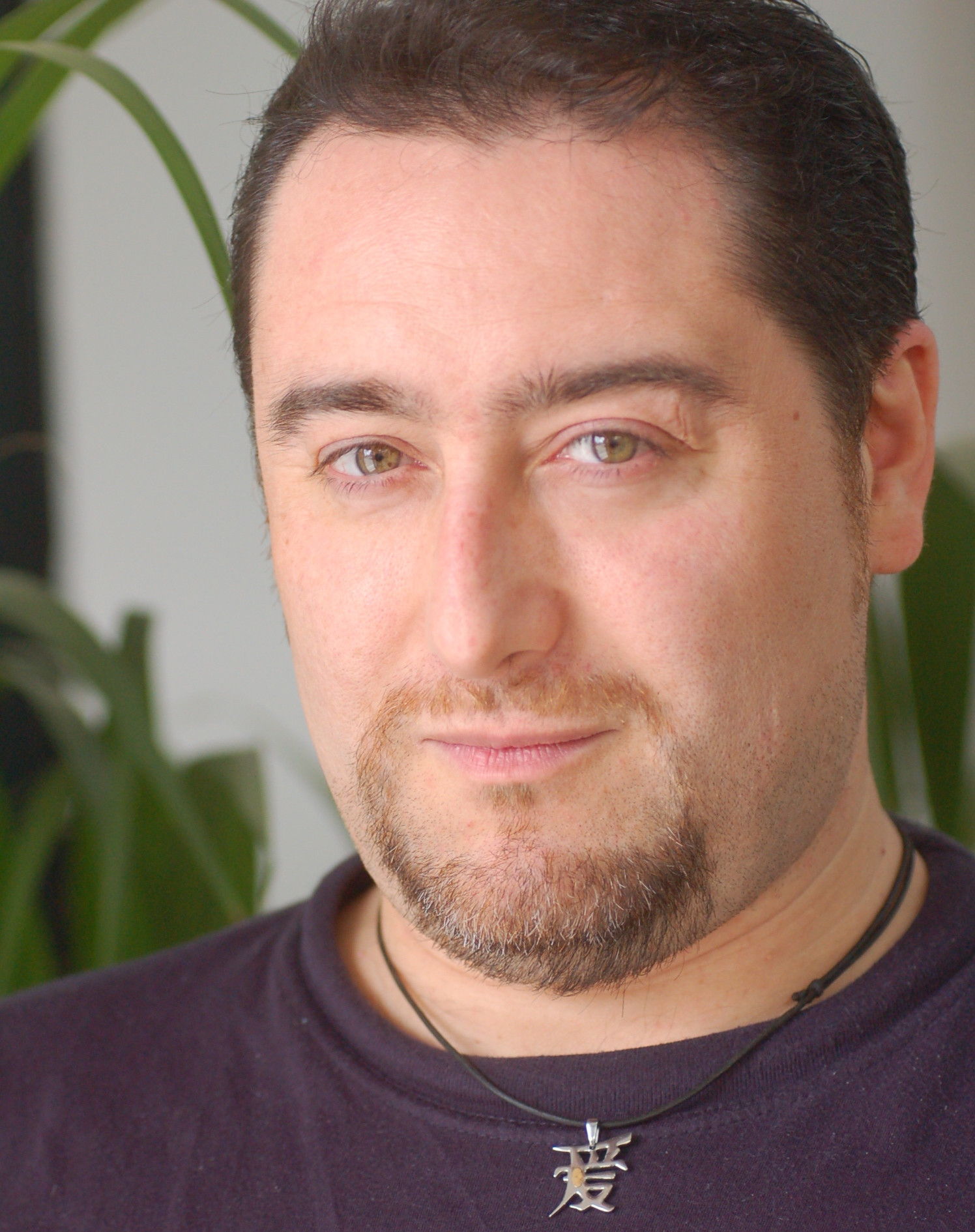 Carlo Marmiroli