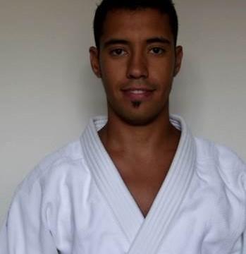 El Mehdi Mourad