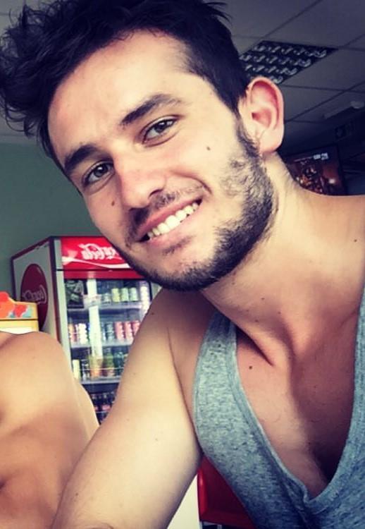 Filippo Ghillani
